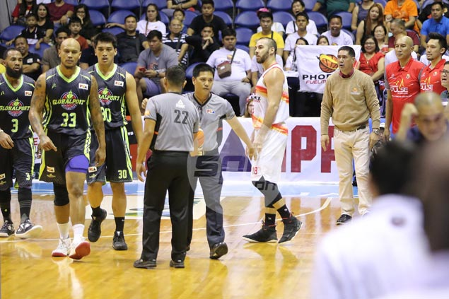 Alas says 'disrespectful' Nabong never learned lesson after shock Meralco exit
