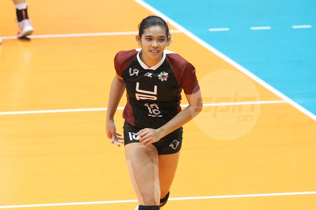 UP stars Tots Carlos, Isa Molde join Foton in time for PSL quarterfinal vs Sta. Lucia