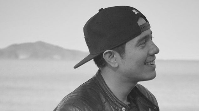 Paulo Avelino dishes practical tips on how busy, active guys can keep looking fresh