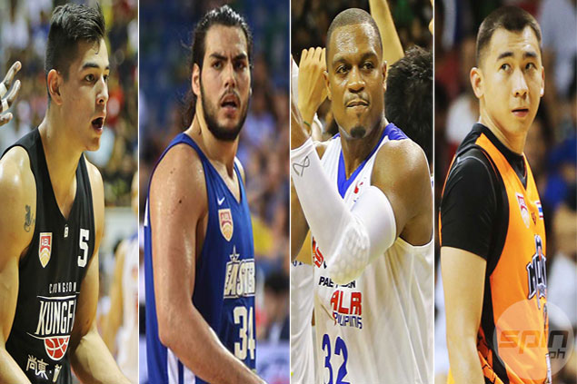 Alab faces uphill climb in tight race for outright ABL semis berth. See SCENARIOS