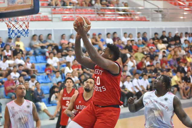 Mighty Sports spoil vintage Helterbrand show, turn back Malolos Agilas to reach Republica Cup finals