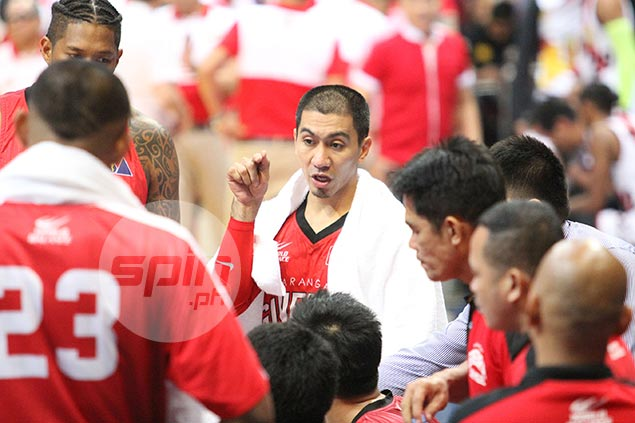 LA Tenorio confident on-the-brink Ginebra can make NSD-worthy comeback vs SMB