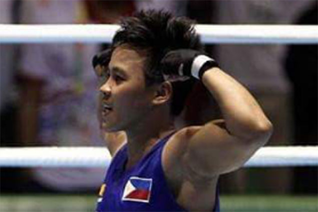 Nesthy Petecio, Ian Clark Bautista vie for gold after beating separate semis foes in Poland boxing