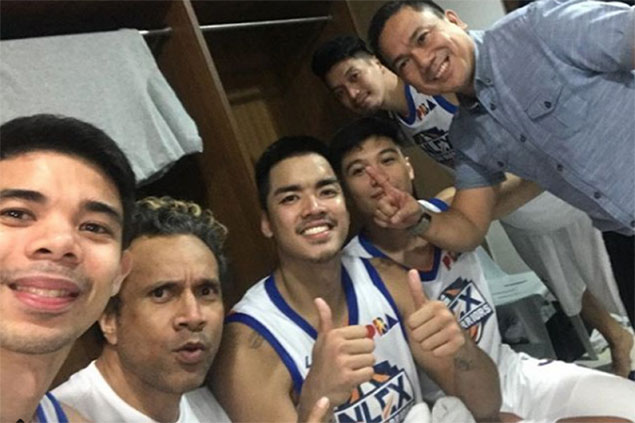 Miranda game takes big leap, thanks in part to advice, example from Taulava