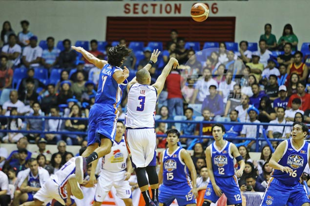 Magnolia turns to defense to shackle NLEX, move on verge of finals faceoff vs SMB