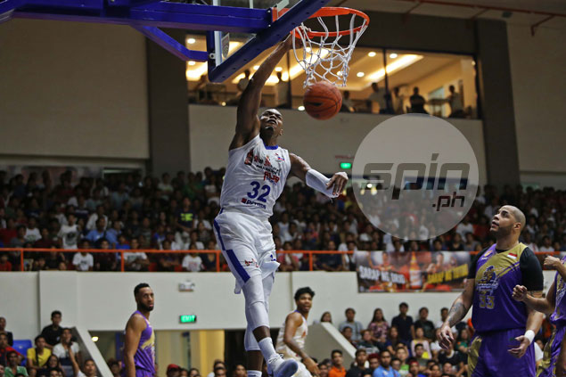 Alab Pilipinas endures Balkman injury to pull off crucial win over CLS Indonesia