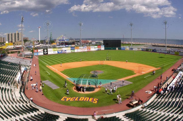 Minor league players stripped of minimum wage protection under new bill
