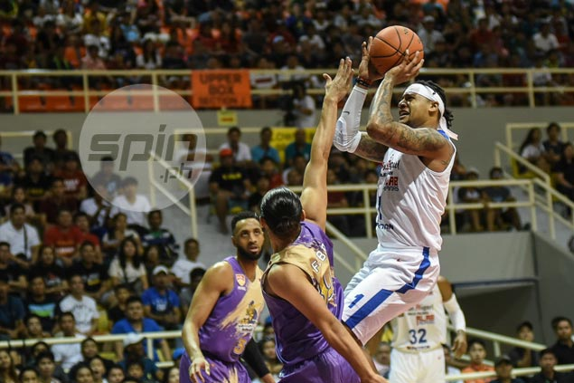 Alab Pilipinas stays in the running for outright ABL semis berth after rout of Knights
