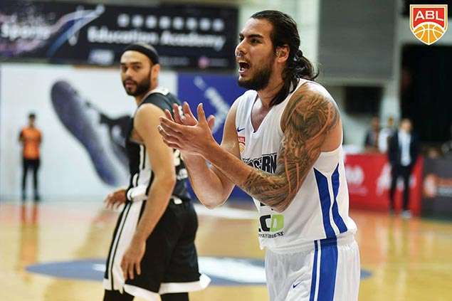 Here's why Alab will be rooting for Standhardinger, HK in final match of ABL season