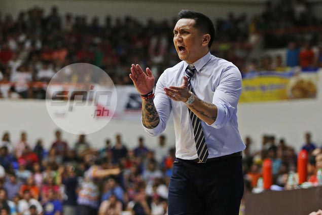 Alapag, Alab keep fingers crossed as playoff position hangs in the balance