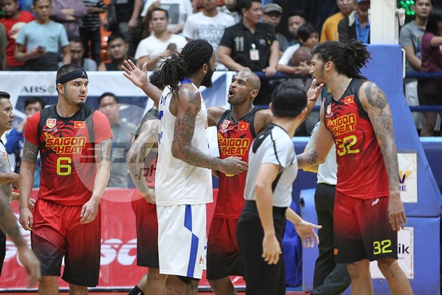 Balkman grateful for lifting of life ban, looks forward to playing in PBA again