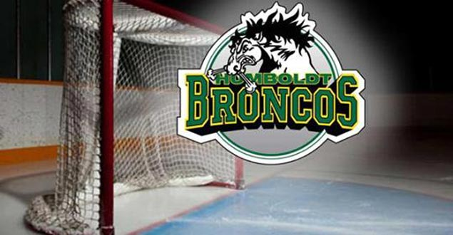 Death toll in Canada bus crash rises to 16 as Humboldt Broncos trainer passes away