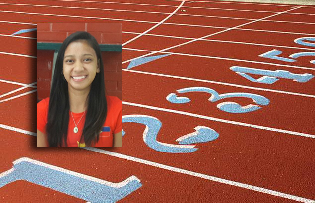 Bernalyn Bejoy bags silver, two bronze medals as Philippines places seventh in SEA Youth Championship