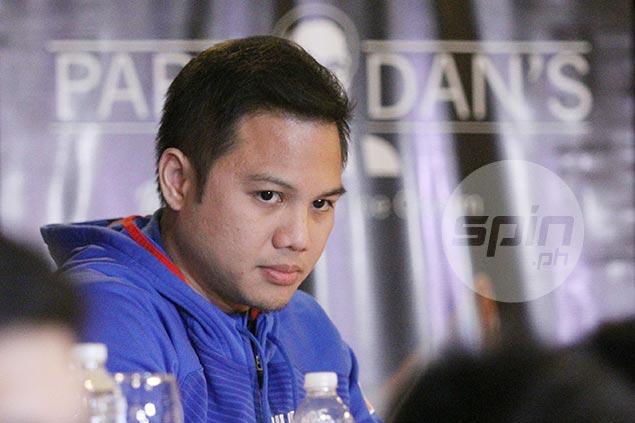 No shoo-ins to Batang Gilas team bound for Fiba U17 World Cup, say coaches