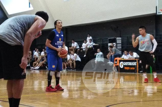 Terrence Romeo makes debut for TNT against former team GlobalPort as Commissioner's Cup unfolds