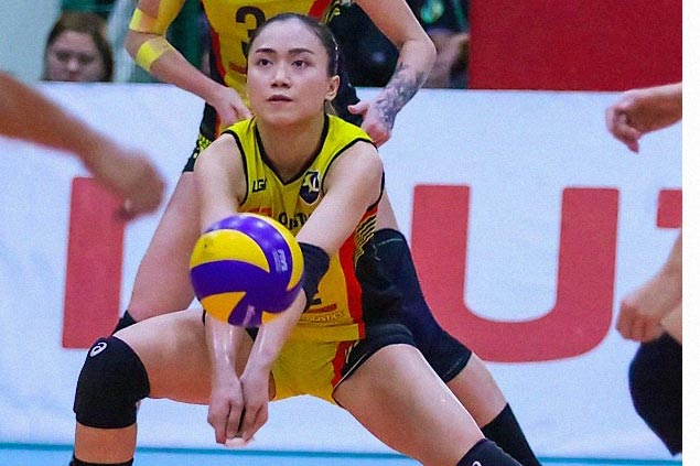F2 advances to PSL Grand Prix semifinals with straight-sets win over Smart