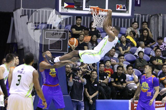 Mo Tautuaa insists no ill feelings after physical game against former team TNT