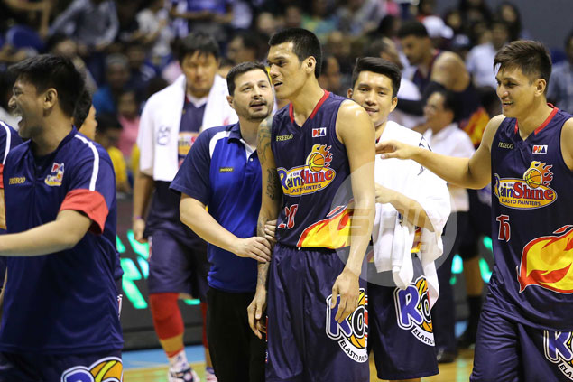 Fit-again Almazan eager to start afresh, help Rain or Shine relive lost glory