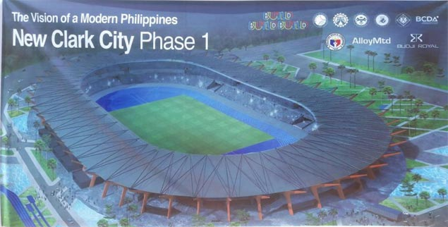 Philippines to host Asean Para Games in January 2020