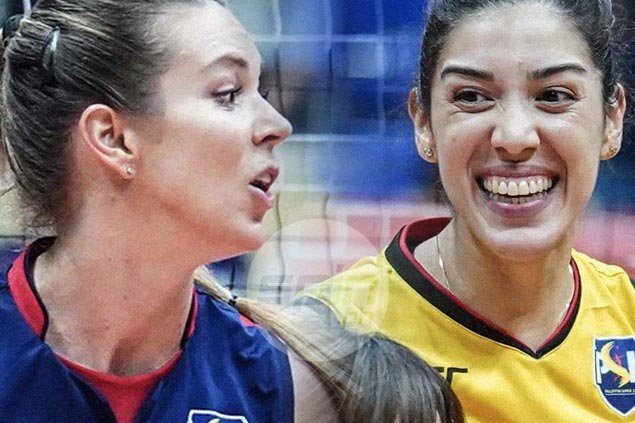 F2, Petron look finish off semis foes and arrange PSL Grand Prix title showdown
