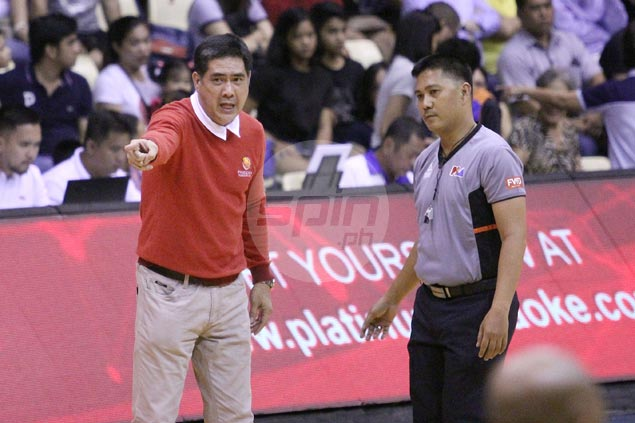 Alas laments 'immaturity' weighed down Phoenix in costly third-quarter meltdown