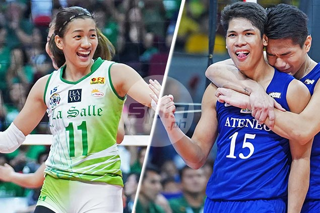 Proud GF Kim Dy joins call for jersey retirement of five-time MVP Marck Espejo