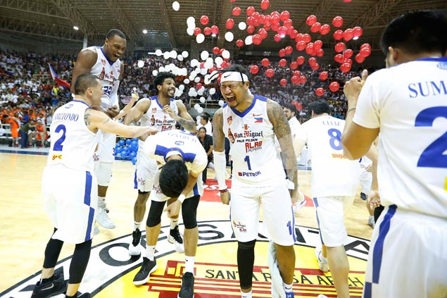 Alab brings back ABL title to PH shores after emphatic Game 5 win over Mono Vampire