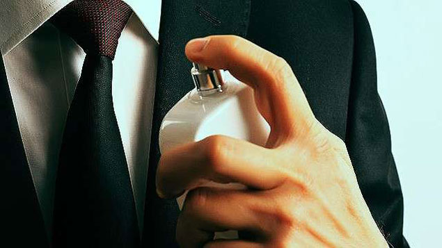 Master these seven easy-to-remember hacks to smell pogi all the time