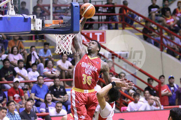 Ginebra bounces back with a vengeance, vents frustration on woeful Blackwater
