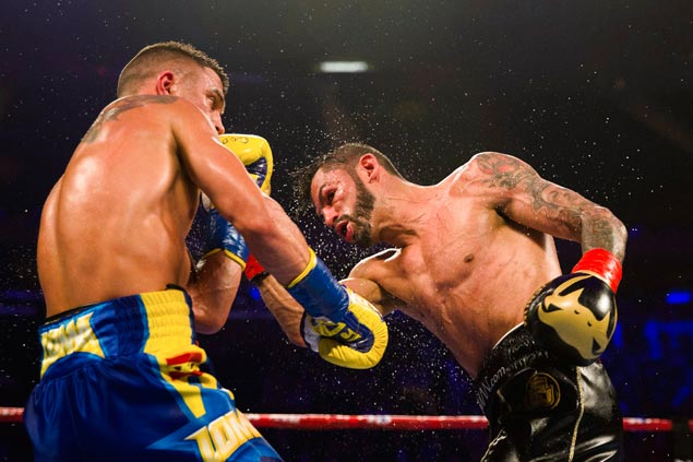 Lomachenko's performance vs Linares should give Pacquiao fans reason to smile. Here's why
