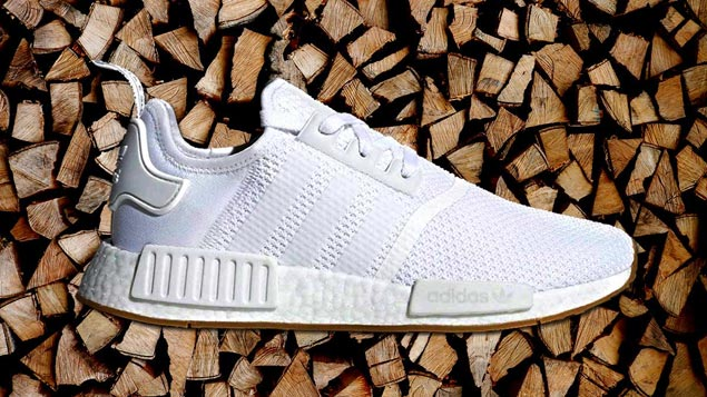 Are adidas NMDs still hype?