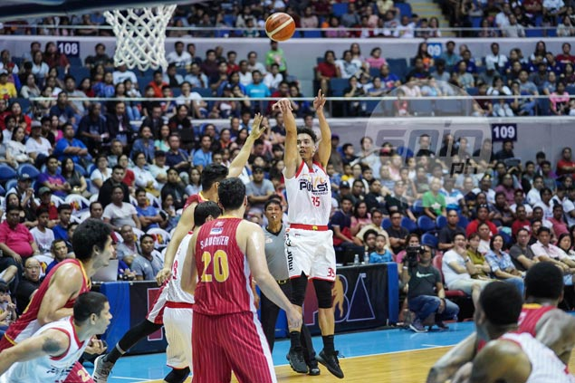 Phoenix relies on Wright stuff to outlast Ginebra in double-overtime thriller