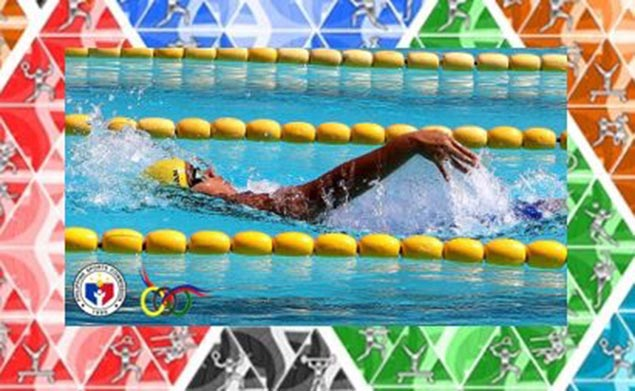 Nicole Pamintuan bags three swimming golds, Cristabel Martes rules 10K run as PNG gets going