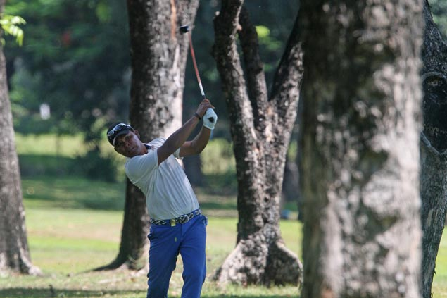 Buoyed by Philippine Masters win, Jerson Balasabas sets sights on PGT Asia victory