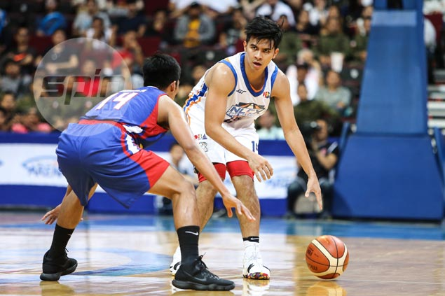 How a seemingly normal drink set off extraordinary events that led to Ravena ban