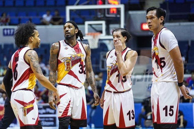 Balkman looks forward to face-off with 'brother' Brownlee: 'May the best man win'