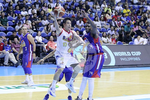 Chris Tiu glad to atone for errors with game-sealing free-throws for ROS