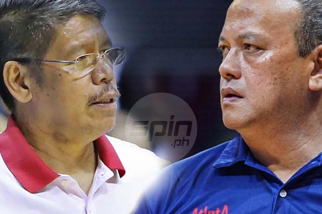 San Miguel looks to extend wn run to three as Beermen face skidding Columbian Dyip
