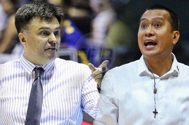 Alaska eyes sixth straight win as Magnolia tries to end two-game slide in Commissioner's Cup