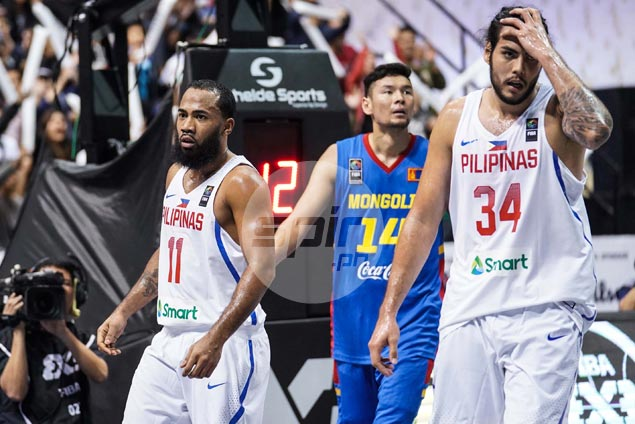 Standhardinger says adjustment to refereeing crucial in Pinoys' Fiba 3x3 bid