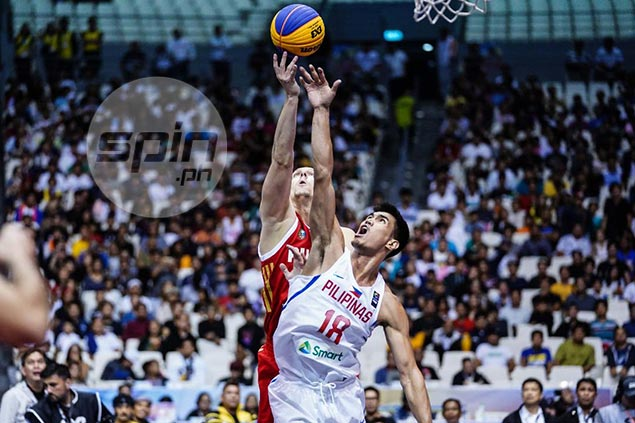 Philippine 3x3 team finishes with a flourish, redeems self with emphatic win over Russia