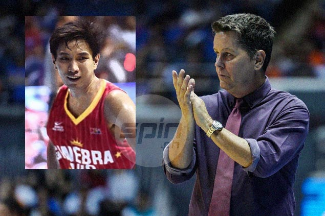 Cone admits Ginebra has been after Jeff Chan for months: 'He can take us to the next level'