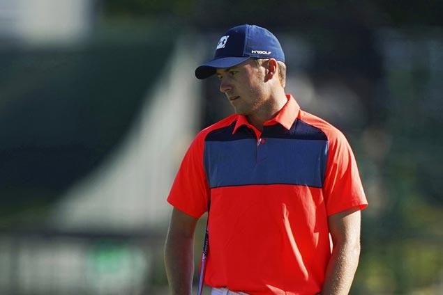 Jordan Spieth, Jason Day other big names eye big bounce back after US Open cut