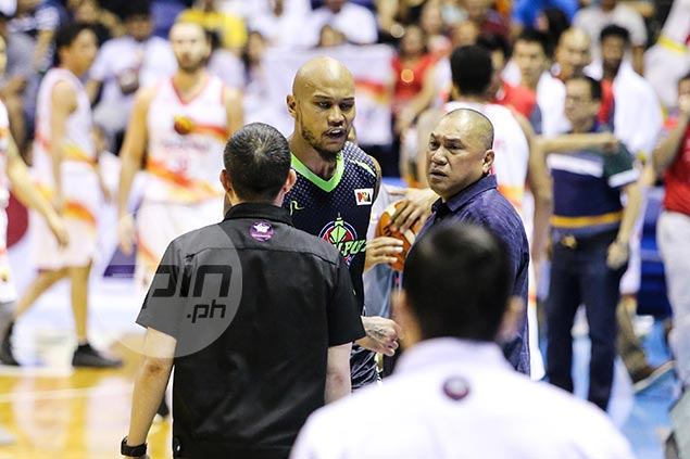 Is volatile Kelly Nabong worth the gamble for SMB? Team manager speaks up