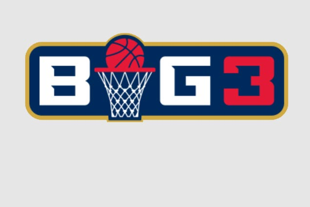 A look at the stars in the new Big 3 season