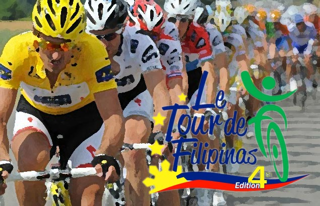 Punishing heat a major concern as foreign riders arrive for Le Tour