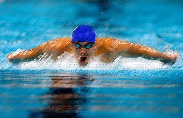 Ateneo Blue Eagles retain men's title as UP Lady Maroons clinch women's crown in UAAP swimming