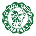 DLSU Green Archers La Salle