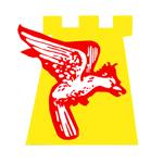 MIT Cardinals Mapua