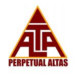 UPHSD Altas Perpetual